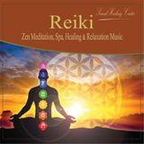 Musique Zen - Reiki Music