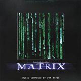 #13 Matrix
