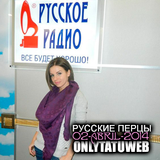 julia-volkova-russkoye-radio-02-abril-14