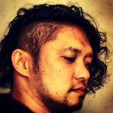 Ryuji Takeuchi - Vinyl Only Dj Mix - 04.2014