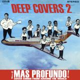 Deep Covers 2 (2008)