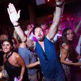 IBIZA 2015 - MUSIC GARDEN (DEEJAY KENS MUSIC BOUTIQUE)