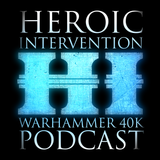 Ep. 65: The Banhammer is Forged