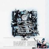 LA CERISE SURLE GATEAU #33 // FOCUS o/ DANNY SETH + la cerise sur la playlist