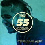 #TribuRadio / Show #55