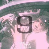 #Tbt Ep.9:Hummer Music(Retro rnb 2000)