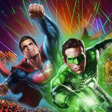 UV HEROES I. by SPLASH