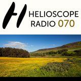 Helioscope Radio 070 (incl. Piramex Guestmix)