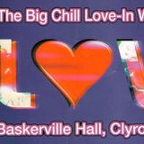 Mixmaster Morris @ Big Chill Love-In 2001