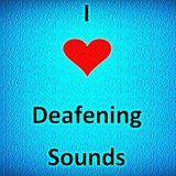Deafning Sounds-Promo Mix (November 2012)