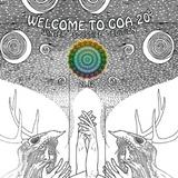 Naanaki & Elepsy @ Welcome to Goa 20