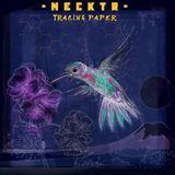 LSR Meets Necktr