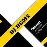 DJ Hemy - Szalagavató AfterParty_Mix 2k14