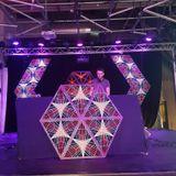 Ming • Acid Techno Dj Set / Gare Saint Sauveur Lille • (15/08/19)