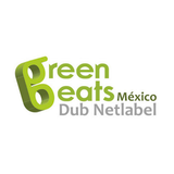 * Mixticall Ganjahcatt * Green Beats NetLabel (Mexico) *
