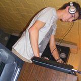 """Thëskal - """"Thë mix""""  Dubstep Mix"""