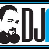 DJF RADIO SHOW FEBRUARY WEEK 1