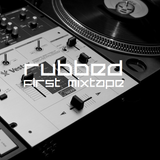 Rubbed's First Mixtape