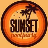 Javier Molina @ Sunset Pool Party