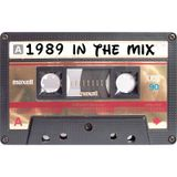 Pierre J - 1989 In The Mix