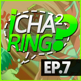 Chacharing! Podcast #7 - Hateo y fanboyismo
