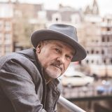Sticks show with Paul Carrack and Lauren Ray