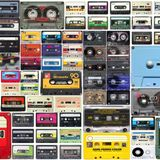 """Disco_Classic's (Series K #209) All_Remixes_By_Dj """"S"""""""