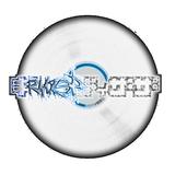 600N - Psytech madness / Psyelectro dirtygamezz (ultramix 02)
