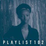 Orion - Playlist 102