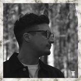 Truancy Volume 144: Tom Dicicco