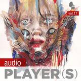 audioPLAYER(S) #17