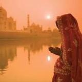 Latom: Trip to India