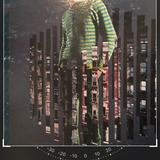 THE P-BONE SOUND EXPERIENCE NR. 1 -   köllogne  21. mai  2019