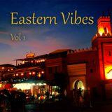 Eastern Vibes