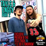 Play That Beat featuring Tayls & Enggy - Part 2