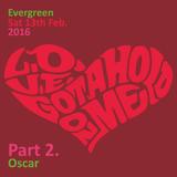 Evergreen Feb 2016 pt.2 Oscar