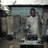Leimasin - Motivation! Reggae mixtape