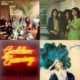 Rock Legends: Golden Earring [1971 to 1974]