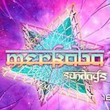 Merkaba Sunday - 528 Hz OCT 16 2016