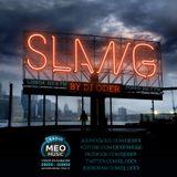 Oder - SLANG#01 (15/10/16 @ Radio Meo Music)