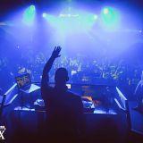 DJ R2V - 2 Hours MixTape Kiss FM Okt 2016