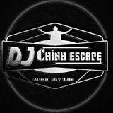Cậu Bé Đỏ Trong Mỏ Kẹo Ke =)) Chính Escape Mix