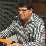 PABLO REGUERA (Secretario Gral. SOEA); NOVEDADES ACEITERAS 07/08/2015