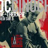 Doc Cinoche - Radio Campus Avignon - 10/12/2013