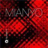 Mianyo Podcast 006 Txuribeltz SF013