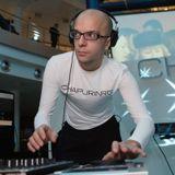 DJ NICOLAS - NRG MIX@CHAPURIN BAR (MOSCOW)