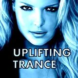 I Love Trance Ep.243.(Uplifting Trance)