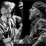 Mediterranean Jazz Bagatelles: Paolino Dalla Porta & Bebo Ferra