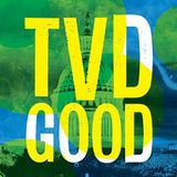 TVD's Play Something Good with John Foster, Episode 90