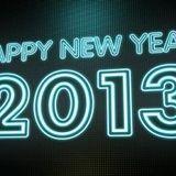Stefan T.- New Year's